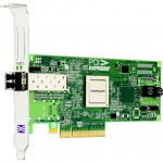 Adaptateur Fujitsu Fibre Channel 8Gb/s LightPulse LPe1250