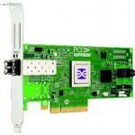 Oracle Adaptateur FC 8Gb/s Monoport