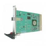 Qlogic QCP2340