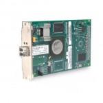 Qlogic QSB2340