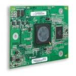 Adaptateur Dell Fibre Channel 2Gb/s Double Port pour Blade system