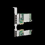 Adaptateur HP NC375T