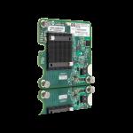 Adaptateur serveur HP NC523SFP 10 Gb 2 ports