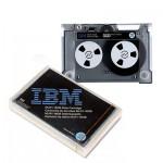IBM Cartouche de données SLR5 4/8GB