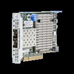 HP FlexFabric 10Gb 2-port 526FLR-SFP+ Adapter