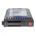 HP 400GB 6G SAS Mainstream Endurance LFF 3.5-in SC Enterprise Mainstream SSD