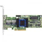 Adaptec 6805T