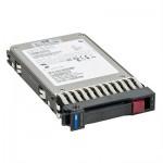 "HP SSD SATA Mainstream Endurance 100GB 3,5"""