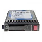 "HP SSD SATA Mainstream Endurance 400GB 2,5"""