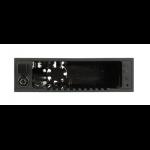 CRU DX175 SAS/SATA 6G pour HP Z8 - châssis seul