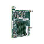HP FlexFabric 20Gb 2-port 650M Adapter