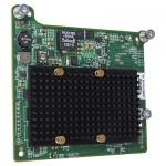 Adaptateur HP QMH2672 Fibre Channel 16Gb/s