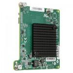 Adaptateur HP LPe1605 16Gb Fibre Channel pour BladeSystem c-Class