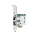 HP Ethernet 10Gb 2-port 571SFP+ Adapter