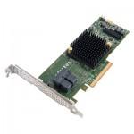 Adaptec 7805 version boite