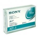 Sony Cartouche de données AIT-1 - 35/91 Gb