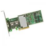 Broadcom MegaRAID SAS 9270-8i