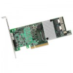 Broadcom MegaRAID SAS 9271-8iCC