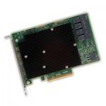 Broadcom SAS 9300-16i