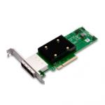 Broadcom HBA 9500-16e