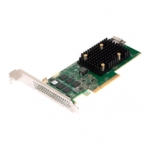 Broadcom MegaRAID SAS 9560-8i