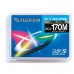 Fujifilm Cartouche de données DDS-5 DAT 72 - 36/72 GB