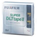 Fujifilm Cartouche de de données SDLT-2 300/600GB