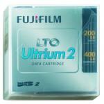 Fujifilm Cartouche de données LTO-2 Ultrium 200/400GB