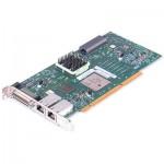 Adaptateur HP U320 SCSI et Gigabit Ethernet