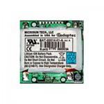 Adaptec Battery Module 800