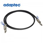 Adaptec ACK-E-HDmSAS-mSAS-2M