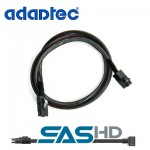 Adaptec ACK-I-HDmSAS-mSAS-1M