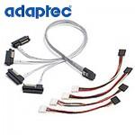 Adaptec ACK-I-mSASx4-SAS4x1-FO-1M R