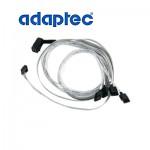 Adaptec ACK-I-rA-HDmSAS-4SATA-SB-.8M