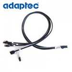 Adaptec ACK-I-mSASx4-4SATAx1-SB-0.7M R