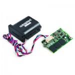 Adaptec Flash Module 700 (AFM-700)