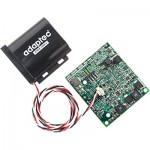 Adaptec Flash Module 600 (AFM-600)