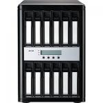 ARECA ARC-8050T3-12, interface Thunderbolt3