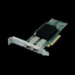 Adaptateur Fibre Channel 32Gb Gen 6 Atto Celerity FC-322E