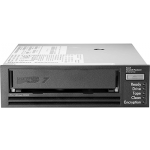 HP lecteur de bande interne StoreEver LTO-7 Ultrium 15000 Internal Tape Drive