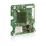 HP LightPulse LPe1205-HP