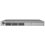 Commutateur Fibre Channel HP SN3000B 16 Gb 24 ports/12 ports actifs