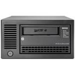 HP lecteur de bande externe StoreEver LTO-6 Ultrium 6650 interface SAS