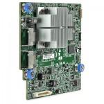 Adaptateur HP Smart Array P440ar/2GB FBWC 12Gb 1-port Int SAS Controller