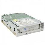 Lecteur de bande Interne HP DLT-VS80 SCSI