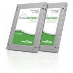 SMART STORAGE SYSTEMS CloudSpeed 1000 SSD 120 Gb