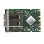 Mellanox ConnectX-6 VPI Adaptateur Infiniband 200Gb/s et Ethernet 200GbE simple port