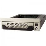 CRU Data Express DE75 ATA/133, cadre et tiroir blanc