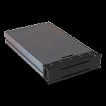 HP Poignée DX115 pour disque dur amovible