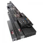Eaton ePDUs G3 Basic ZéroU 16 Ampères IEC 309 16A - 20 prices IEC C13 & 4 prises IEC C19